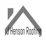 J HENSON Roofing Services