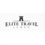 Elite Travel Lewes