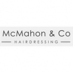 McMahon & Co Hairdressing
