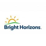 Bright Horizons West Norwood Day Nursery and Preschool