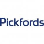 Pickfords Removals