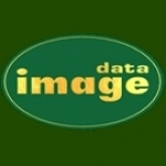Data Image UK Ltd