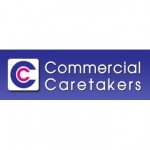 Commercial Caretakers Ltd