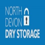 North Devon Dry Storage