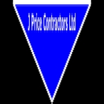 J Price Contractors