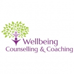 Wellbeing Counselling & Coaching