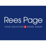 Rees Page