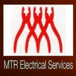 M.T.R. Electrical Services
