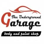 The Underground Garage