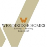 Westbridge Homes