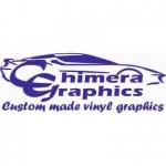 Chimera Graphics