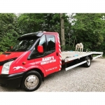 Hardys Vehicle Buyers & 24 Hour Recovery