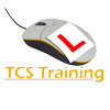 Microsoft Visio Training