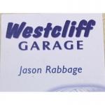 Westcliff Garage