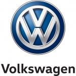 North Wales Volkswagen