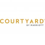 Courtyard by Marriott London Heathrow Airport