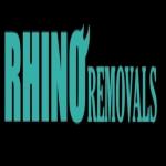 Rhino Removals