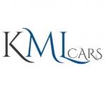 K M L Cars