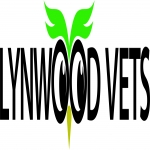 Lynwood Veterinary Group, Bournemouth