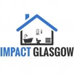 Impact Glasgow