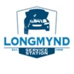 LONGMYND SERVICE STATION LIMITED