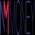 NM Money Warrington (formerly eurochange)