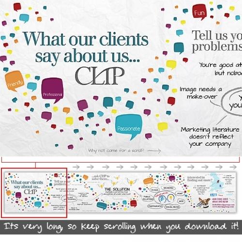 Graphic Design Pr Agency Nottingham London