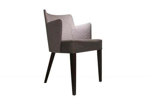 Anton Arm Chair