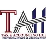 Tax & Accounting Hub