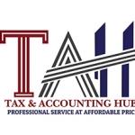 Tax & Accounting Hub