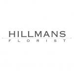 Hillmans Florist