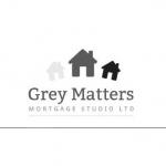 Grey Matters - Mortgage Studio