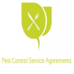 Pest control Contracts Shropshire
