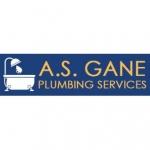 A S Gane Plumbing Services Ltd