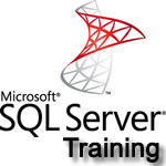 Database Design with Microsoft SQL Server Training Course