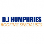 D J Humphries Roofing