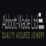 Abbott -Wade Ltd