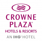 Crowne Plaza Royal Victoria Sheffield, an IHG Hotel