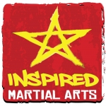 Inspired Martial Arts