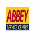 Abbey Service Centre