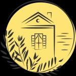 Your Golden Garden Ltd