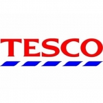 Tesco Express