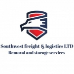 Southwest freight and logistics LTD