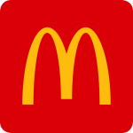 McDonald's Speke