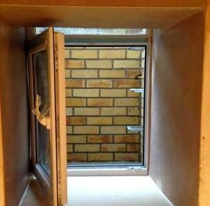 Window Repairs Barnsley,