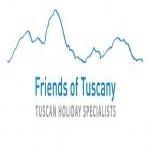Friends of Tuscany Ltd.
