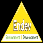 Endev Consulting