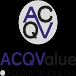 ACQValue Accountancy