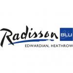 Radisson Blu Edwardian Heathrow Hotel & Conference Centre, L