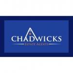 Chadwicks Estate Agents Ltd
